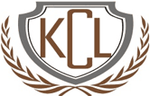 KCL & PARTNERS